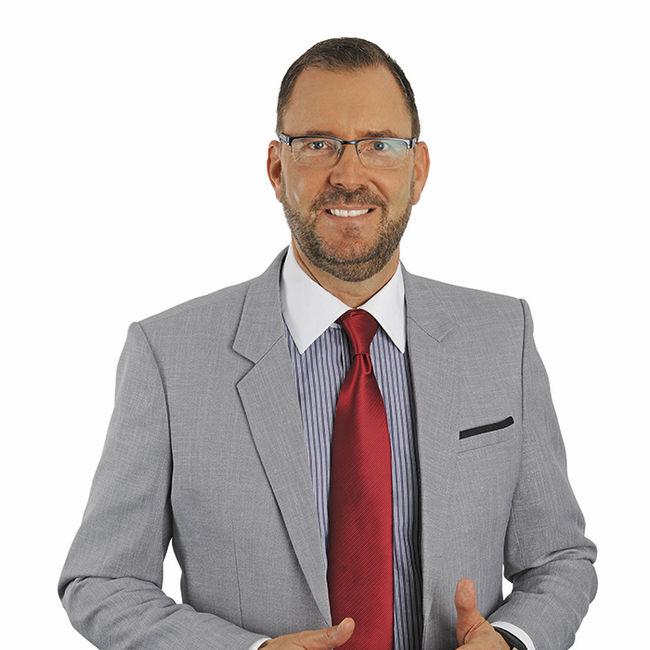 Hans-Peter Portmann